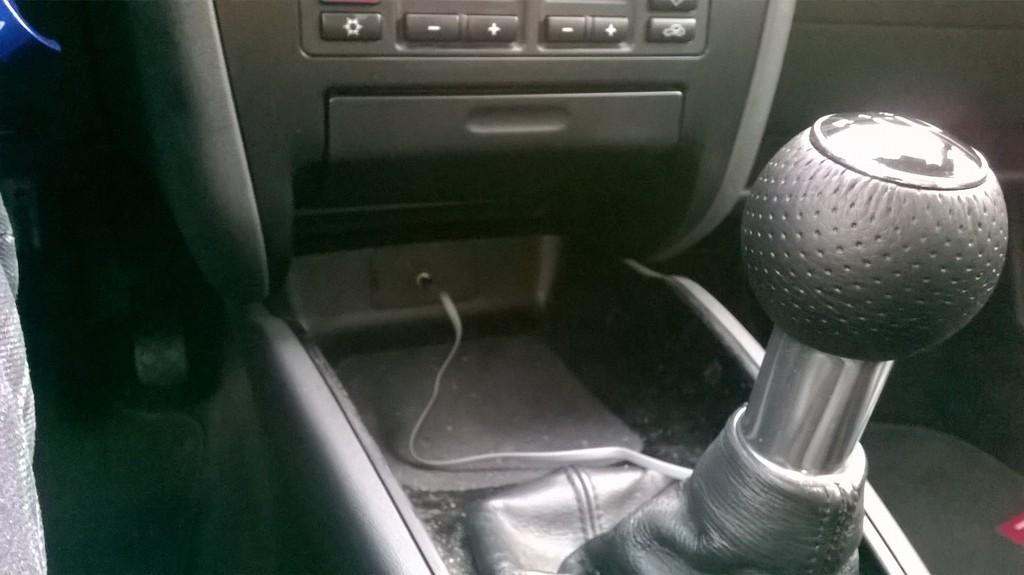 [42]Après mon MK2 GTI, mon 2ème 1781cc : Audi A3 1.8T - Page 2 WP_20160831_19_33_31_Pro_zpsosysbyjx