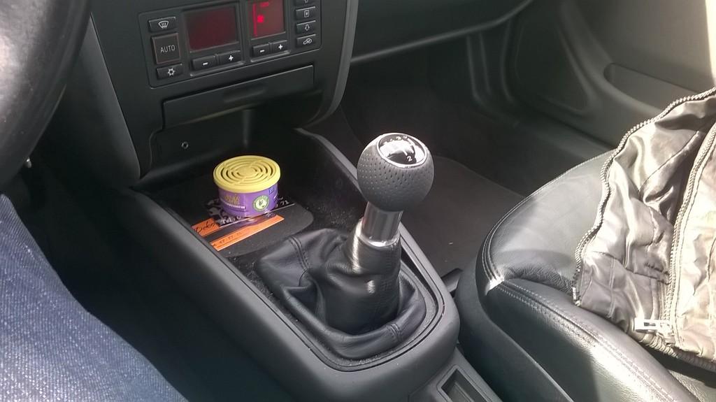 [42]Après mon MK2 GTI, mon 2ème 1781cc : Audi A3 1.8T - Page 2 WP_20160922_14_06_12_Pro_zpsidxlvgws
