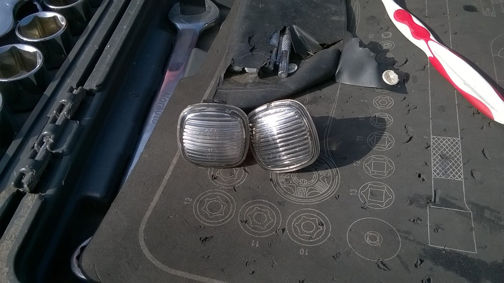 [42]Après mon MK2 GTI, mon 2ème 1781cc : Audi A3 1.8T - Page 2 WP_20160922_17_00_56_Pro_zpspxcoks72