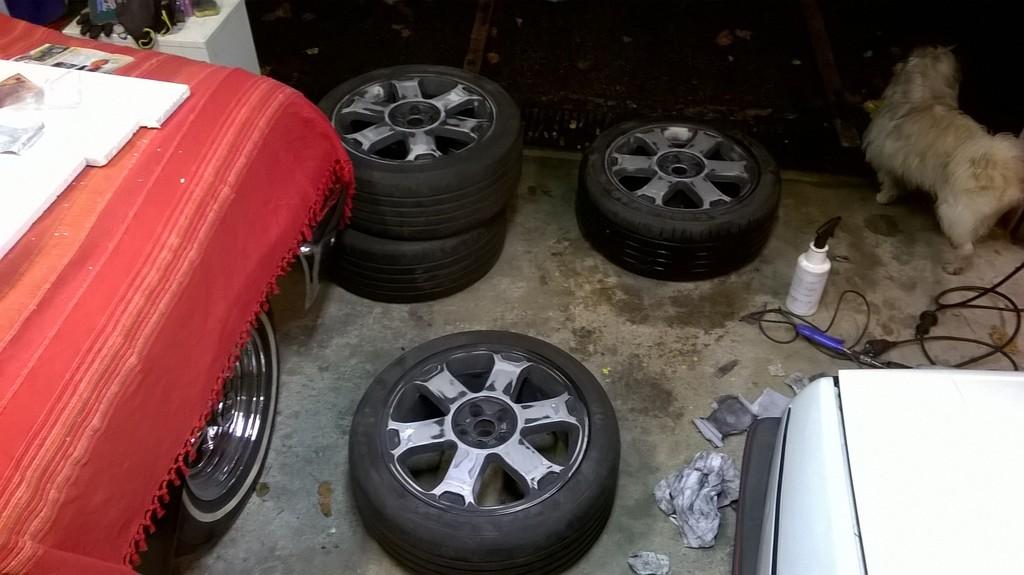 [42]Après mon MK2 GTI, mon 2ème 1781cc : Audi A3 1.8T - Page 2 WP_20161105_17_55_17_Pro_zps0vjarayx