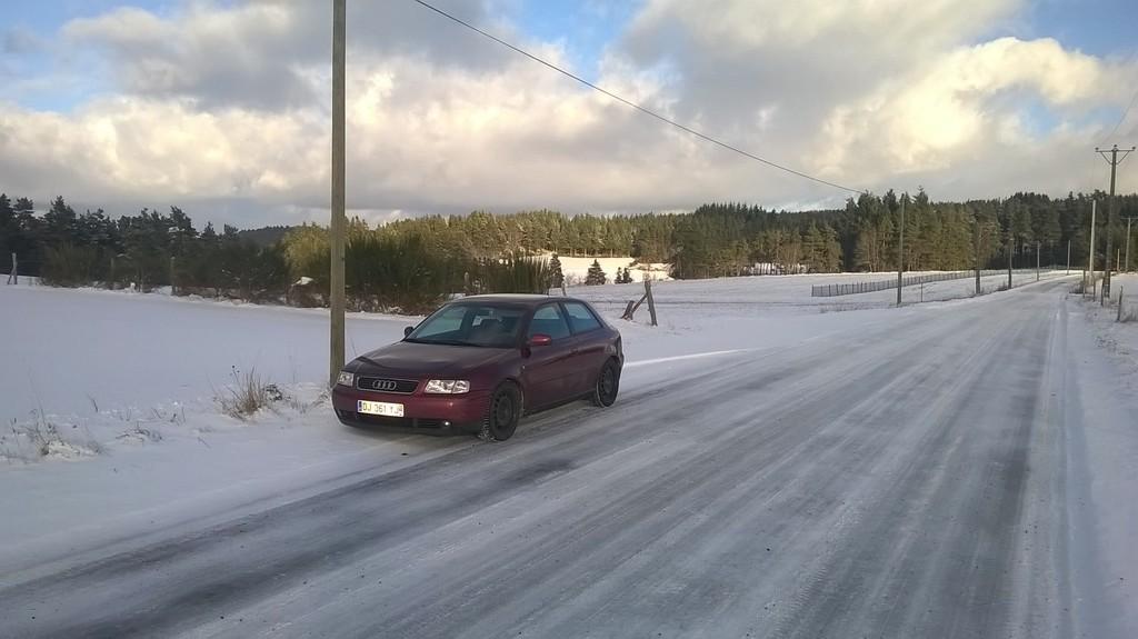 [42]Après mon MK2 GTI, mon 2ème 1781cc : Audi A3 1.8T - Page 2 WP_20170114_16_14_39_Pro_zpsaggsobdj