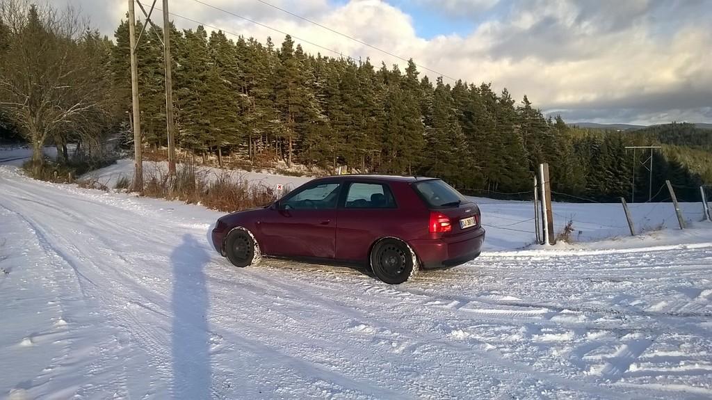 [42]Après mon MK2 GTI, mon 2ème 1781cc : Audi A3 1.8T - Page 2 WP_20170114_16_21_34_Pro_zpsp9oevfzc