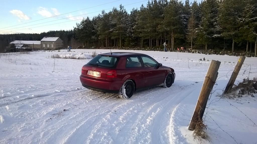 [42]Après mon MK2 GTI, mon 2ème 1781cc : Audi A3 1.8T - Page 2 WP_20170114_16_21_45_Pro_zpsb5alml3z