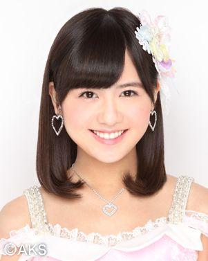 Sato Sumire (Team A) A-sato_sumire_zps1add9a6a