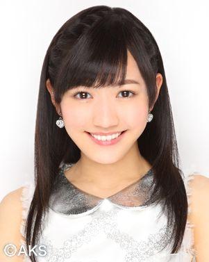 Watanabe Mayu (Team A) A-watanabe_mayu_zpsc7d21587