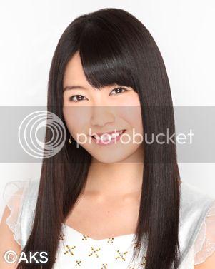 Yokoyama Yui (Team A) A-yokoyama_yui_zpsd0e2b486