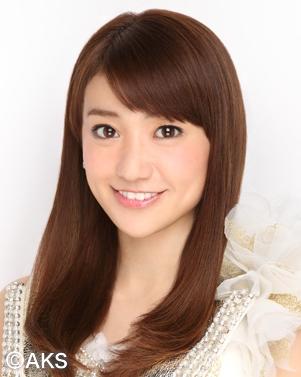 Oshima Yuko AKB48_Oshima_Yuko_2013_zps24605ca8