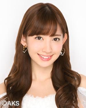 Haruna Kojima (Team B) B-kojima_haruna_zps8fe88a4a