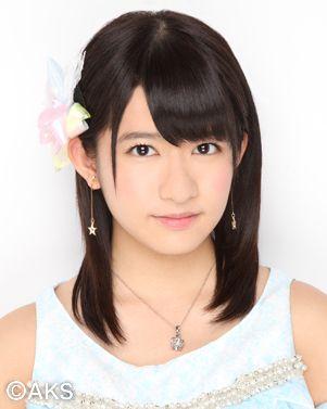 Takeuchi Miyu (Team B) B-takeuchi_miu_zps16af74dc