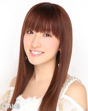 Umeda Ayaka (Team B) B-umedaayaka_zps4fd83d2e