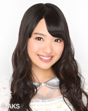 Kitahara Rie (Team K) K-kitahara_rie_zps60428589