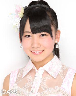 Kojima Mako (Team 4) Ken-kojimamako_zpse1474a9a