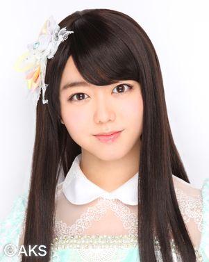 Minegishi Minami (Team 4) Ken-minegishi_minami_zpsb78dfca9