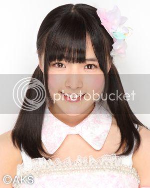 Omori Miyu (Team B) Ken-omori_miyuu_zpse31e72da