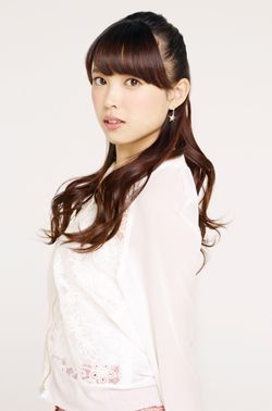 Nakajima Saki Nakajima_Saki_-_Kokoro_no_Sakebi_Promo_zps0497e2b9