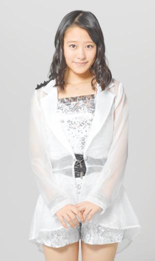 Oda Sakura Oda55single_zps34cb3685