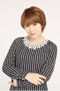 Chisato Okai Okai_Chisato_-_Kokoro_no_Sakebi_Promo_zps2fc12a25