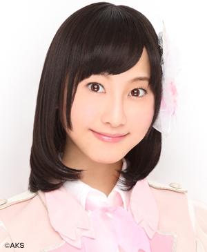 Matsui Rena (Team E) SKE48_Matsui_Rena_2013_zps9ff5cbf1