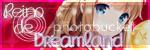 O Reino de Dreamland [RPG]