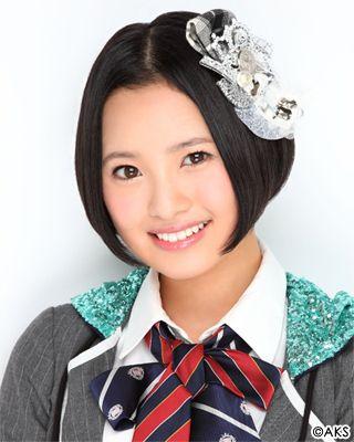 Kodama Haruka (Team H) Kodama_haruka2_zps2b7f3640