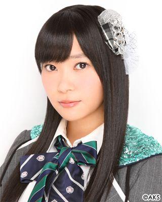 Sashihara Rino (Team H) Sashihara_rino2_zps61e33980