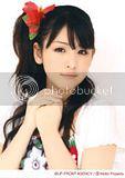 Nakajima Saki Th_8bbde7cf985350_full_zps4495d827