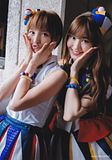 AKB48 Th_AKB14495_zps53dfe9ce