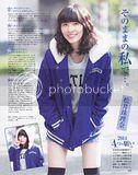 Matsui Jurina (Team S) Th_Jurina2086_zps19235afd