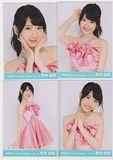 Kashiwagi Yuki (Team B) Th_KY3613_zpsd67e6fce