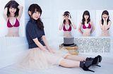 Kashiwagi Yuki (Team B) Th_KY3616_zps6ce033d2