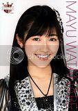 Watanabe Mayu (Team A) Th_Mayu3862_zps8cd75070