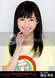 Watanabe Mayu (Team A) Th_Mayu3863_zpsaa75d1ad