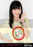Watanabe Mayu (Team A) Th_Mayu3864_zps56fdadd6