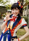 Watanabe Mayu (Team A) Th_Mayu3889_zps6dbfbadb