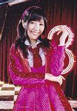 Watanabe Mayu (Team A) Th_Mayu3890_zps33f04ac5
