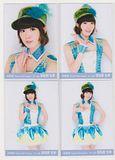 Tanabe Miku (Team B) Th_Miku591_zpsba72ab08