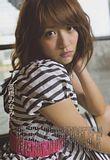Takahashi Minami (Team A) Th_Minami2136_zps57fe5cc8