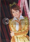 Takahashi Minami (Team A) Th_Minami2148_zps4666ac57