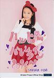 Oda Sakura Th_OdaSakura-442437_zpsef7b8ae5