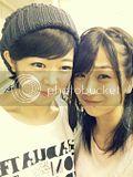 Minegishi Minami (Team 4) Th_RMliMQb_zps780f8b30