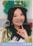 Kitahara Rie (Team K) Th_Rie2064_zpsee6dbb40