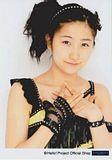 Sato Masaki Th_Sato_Masaki-440483_zps17d9a540