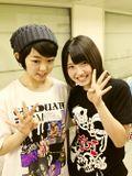Minegishi Minami (Team 4) Th_T34EWfF_zps9c21efe6
