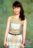 Oshima Yuko (Team K) Th_Yuko4082_zps06cc87fc