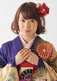 Oshima Yuko (Team K) Th_Yuko4249_zpsd3de2c6f