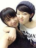 Minegishi Minami (Team 4) Th_asGwGWo_zps62f42173