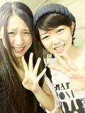 Minegishi Minami (Team 4) Th_dly08wR_zps967319a0