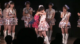 AKB48 Th_ds_zps28e7bbc3