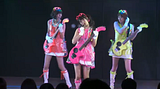 AKB48 Th_ds_zpsf30f48a4