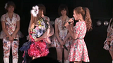 AKB48 Th_fu_zps08b7f3ef
